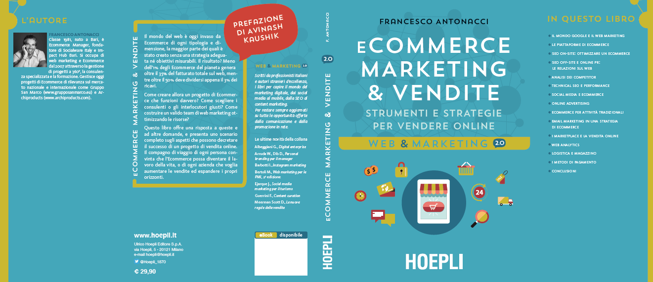 cover-Ecommerce-Marketing-Vendite