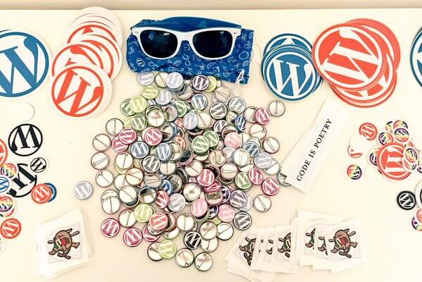 WordPress il CMS più usato